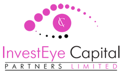 InvestEye Capital Partners Limited